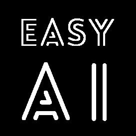 easyAI