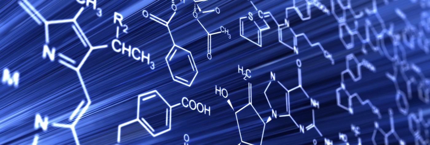 强化学习在化学领域的应用