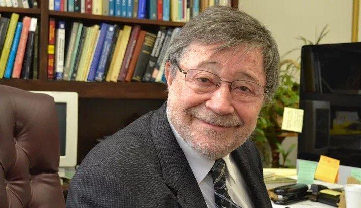 图灵奖得主、贝叶斯网络之父Judea Pearl,在ArXiv发布了他的论文《机器学习理论障碍与因果革命七大火花》